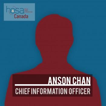 Anson Chan
