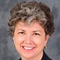 Dr. Randi Zlotnik Shaul